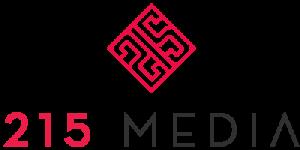 215media-final-logo